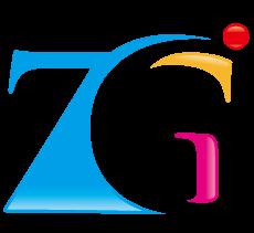 ZONE-G4